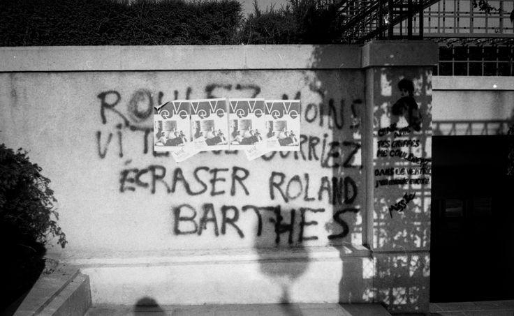 Fichier:Roulez - roland barthes A.Dodeler.jpg