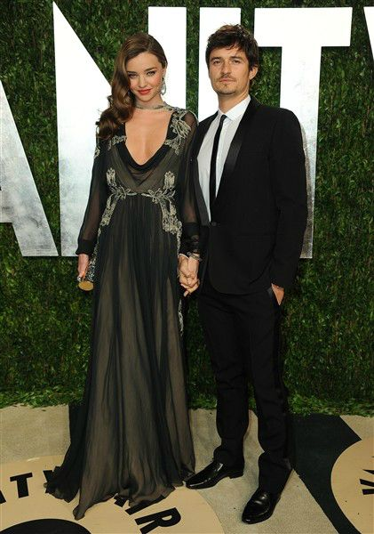 Are Miranda Kerr and Orlando Bloom still in love? Get the answer on Wonderwall: http://on-msn.com/1u5SiUb