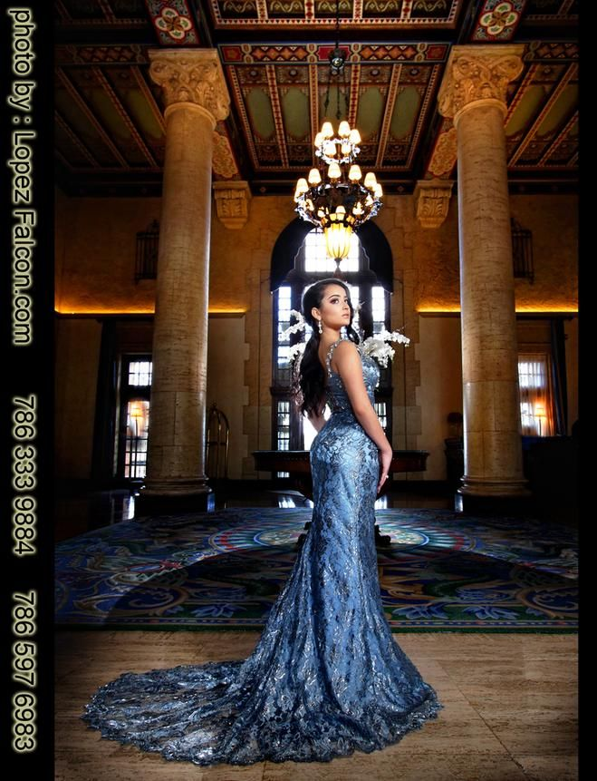 9c1f9cce9 Biltmore Hotel quince quinces quinceanera party photography vi ...