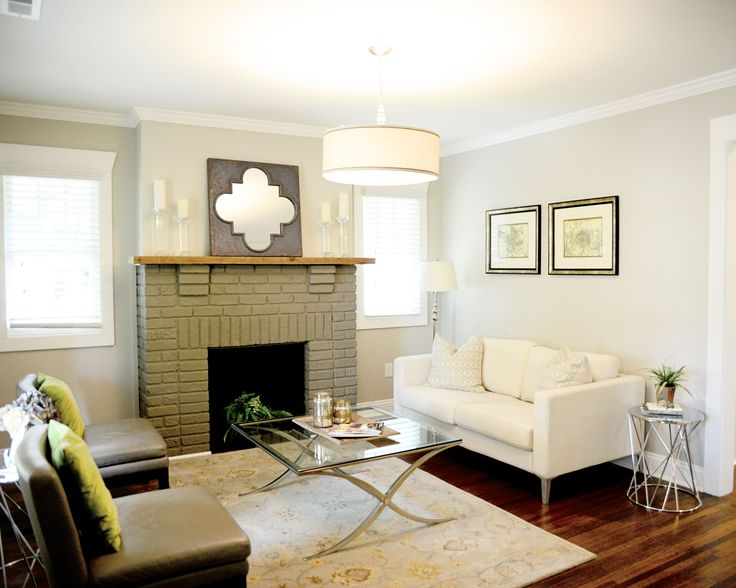 17 best images about 1920 39 s bungalow on pinterest in for Living room 1920 s
