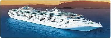 Book your Cruise Holidays package online in Auckland from Lets Cruise Ltd and enjoy your vacation wonderful.