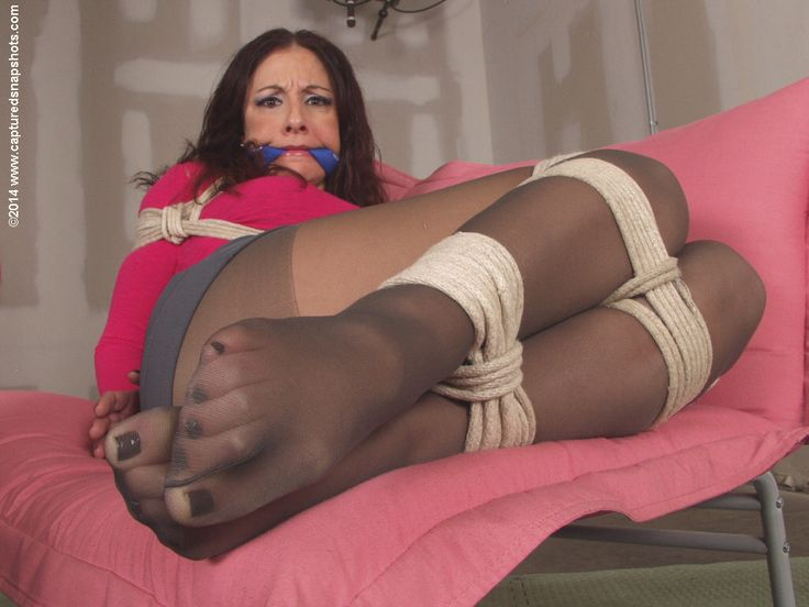 Absolutie Best Hardcore Pantyhose Site On