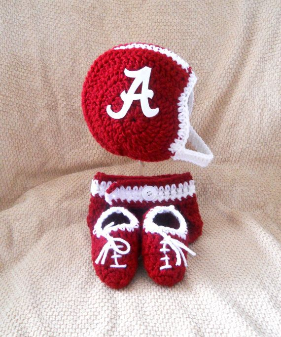 12 best images about University of Alabama Items Made by ...