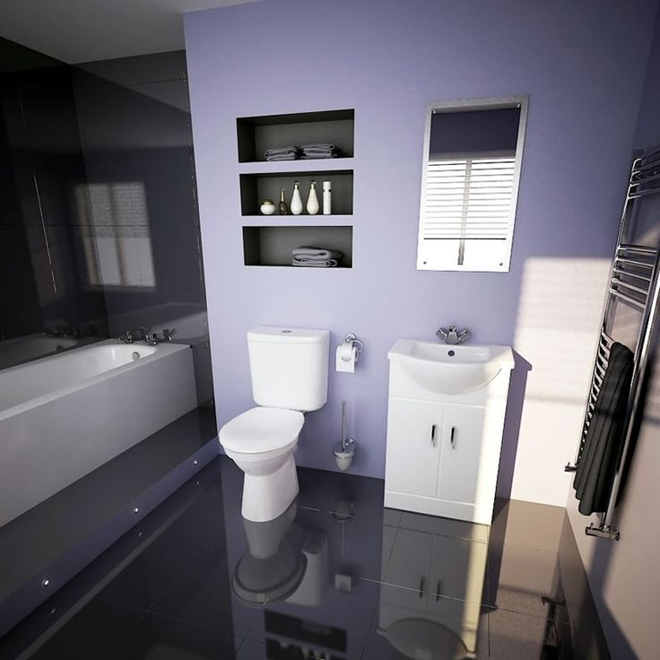 Images Of Cheap Bathroom Suites And Small Bathroom Decorating Ideas Photos Exclusive Future Plan Of Beauty Bathroom Interior