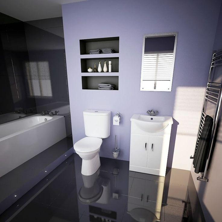 Cheap Bathroom Suites And Small Bathroom Decorating Ideas Photos Exclusive Future Plan Of Beauty Bathroom Interior Design Inspiration 36 Bathroom interior decor   www.krtipsheet.com