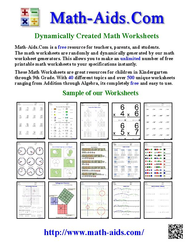 71 best Math Add and Subtract images on Pinterest | Classroom ideas ...