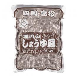 しょうゆ豆 500g