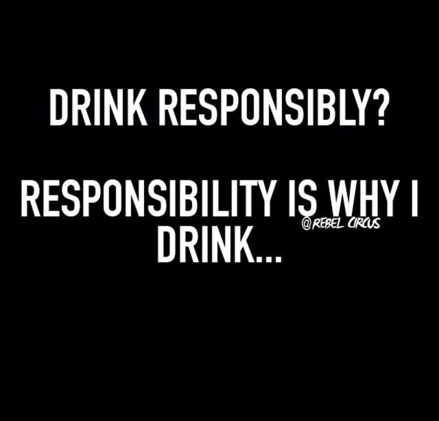 Quotes About Alcohol 631 Best Drinking Quotes Images On Pinterest  Drinks Beverage And