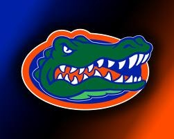 Discount Florida Gators Tickets Get Cheap Florida Gators Tickets Here For All Sports.