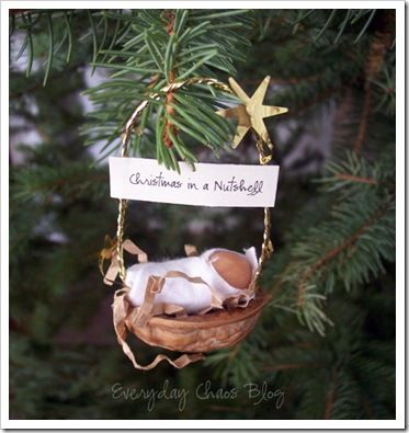 1000 images about sunday school on pinterest sunday for Baby jesus christmas decoration