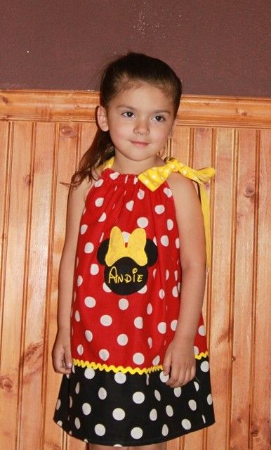 Minnie Mouse: Birthday Dresses, Mickey Mouse, Disney World, Mouse Girli Girls, Minnie Mouse, Disney Outfit, Mouse Girly Girls, Mouse Girlie Girls, Mouse Girliegirl
