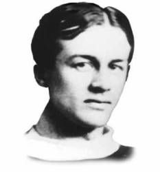Graham Drinkwater won his first Stanley Cup with the Montreal Victorias in 1895.