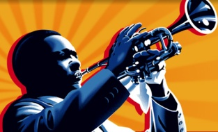 Jozi... The home of Jazz!