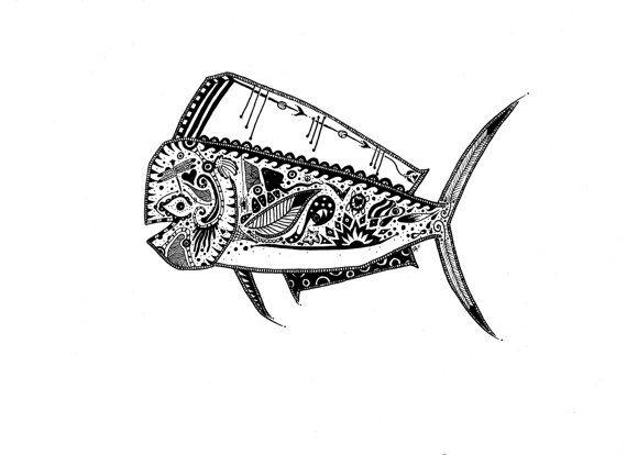 19 best salt life tattoos images on pinterest tattoo ideas ink and tattoo female. Black Bedroom Furniture Sets. Home Design Ideas