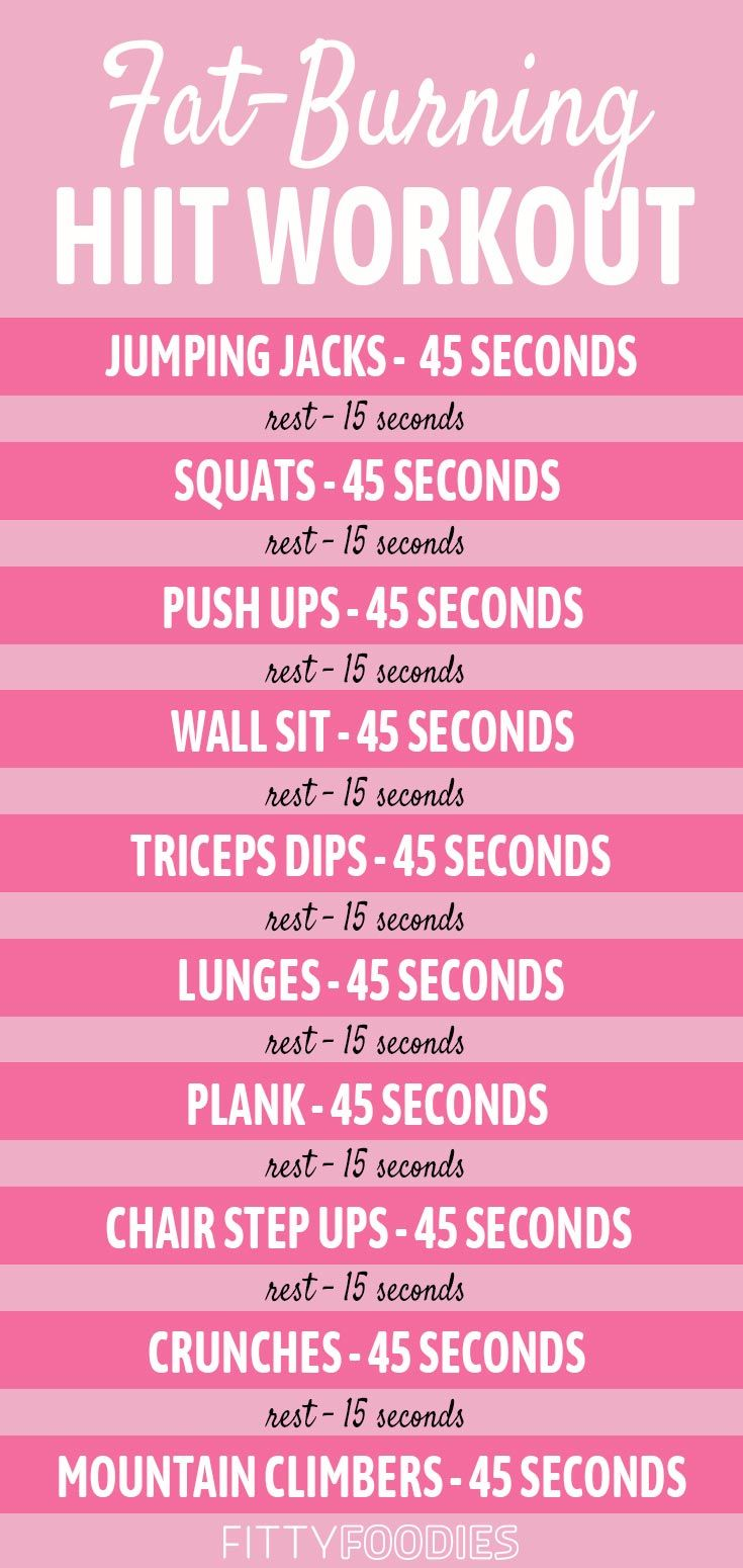 Pin On Weight Loss Workouts