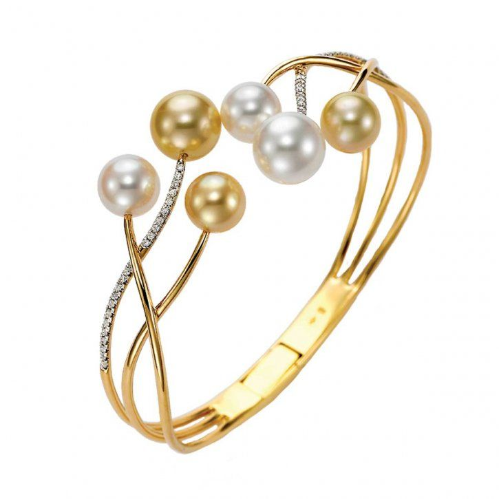 147 best Mastoloni Pearls - The Most Beautiful Pearls In The World ...