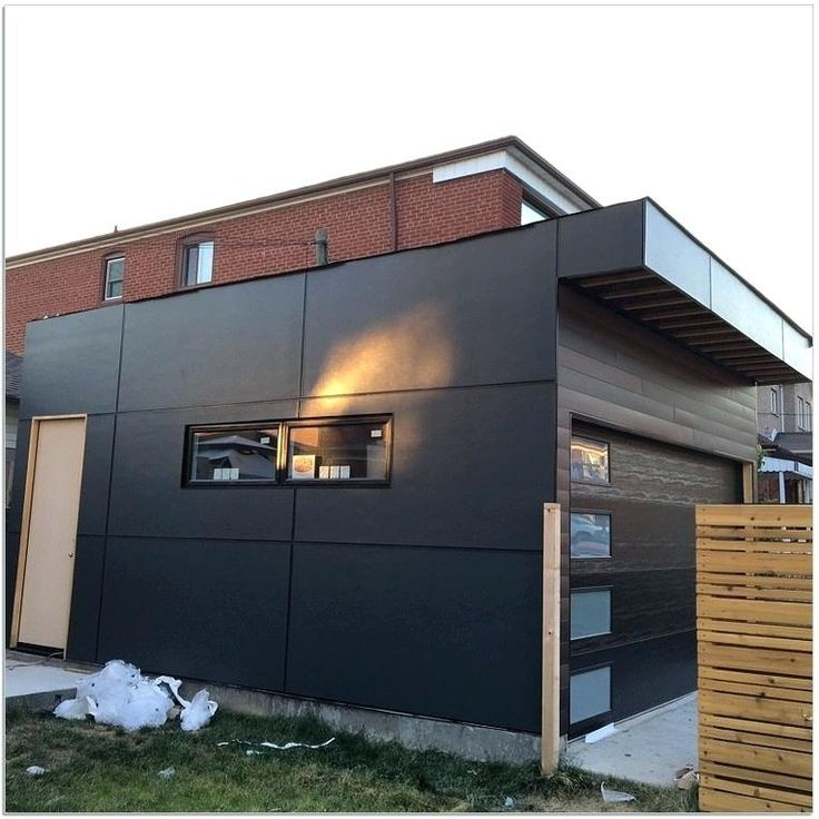Modern Exterior Wood Siding: Image Result For Hardiepanel Vertical Siding Smooth