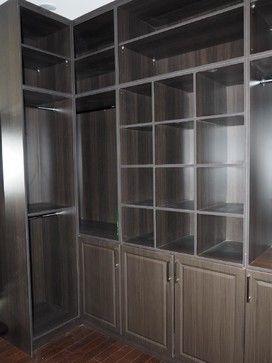 Closet renovation Toronto  http://www.kitchenstarcabinet.com/ home improvement blog: http://torontokitchenrenovation.org/ real estate blog: https://nersessianm.wordpress.com/