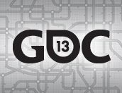 GDC Vault - Crafting Destruction: The Evolution of the Dead Space User Interface