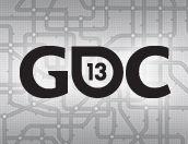 GDC Vault - Facebook Developer Day: Facebook Games Ecosystem Overview (Presented by Facebook)