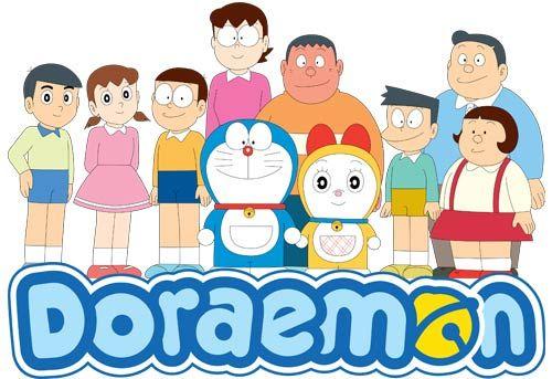 Top 10 nhân vật bá đạo nhất trong manga anime - Siêu Imba