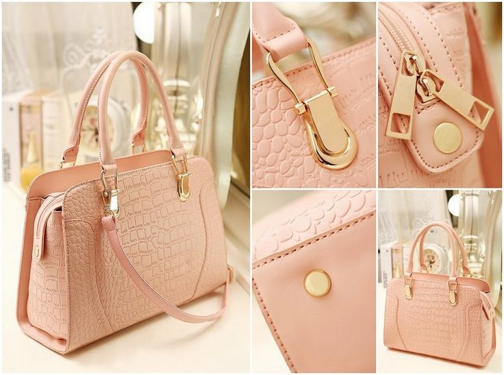 PCA1835 Colour Pink Material PU Size L 32.5 W 13 H 20.5 Weight 0.7 Price Rp 155,000.00