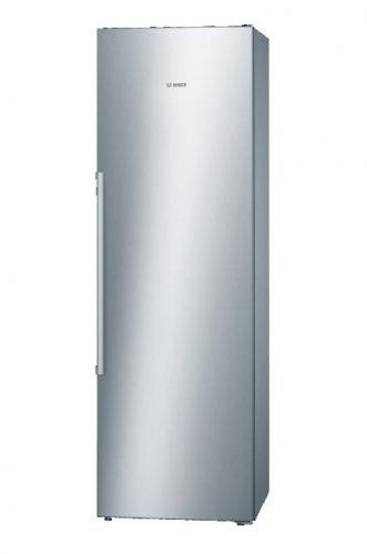 Bosch GSN36AI31 No Frost 7 Çekmeceli Derin Dondurucu 2 adet Bigbox çekmecesi ile büyük boydaki yiyeceklerinizi muhafaza edebilme imkanı sunan Bosch, tekerlek sistemini de yer değişimi ve temizlikte kolay hareket ettirmeniz için tasarlamıştır. İsteğinize göre kapı yönünü değiştirerek dizaynınızı gerçekleştirebilirsiniz. http://www.beyazesyamerkezi.com/Bosch-GSN36AI31-No-Frost-7-cekmeceli-Derin-Dondurucu.html