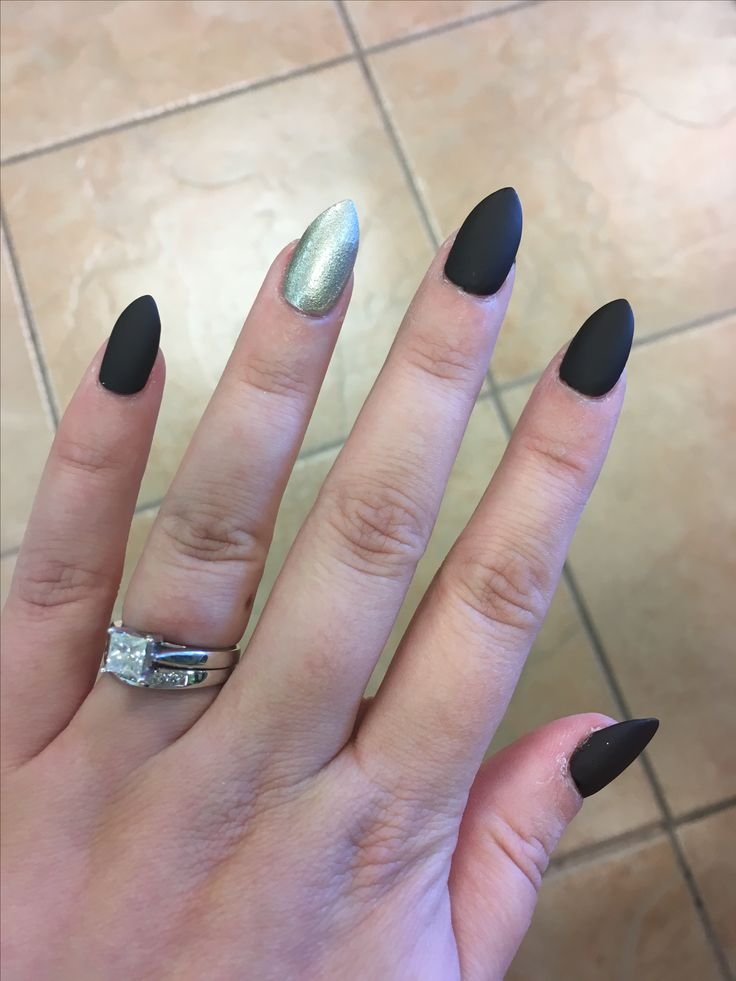 Tootsie Roll Matte Mountain Peak Nails.... after a few days they get - 99 Best Nails Images On Pinterest Hairstyle, Plaits And Cabinets