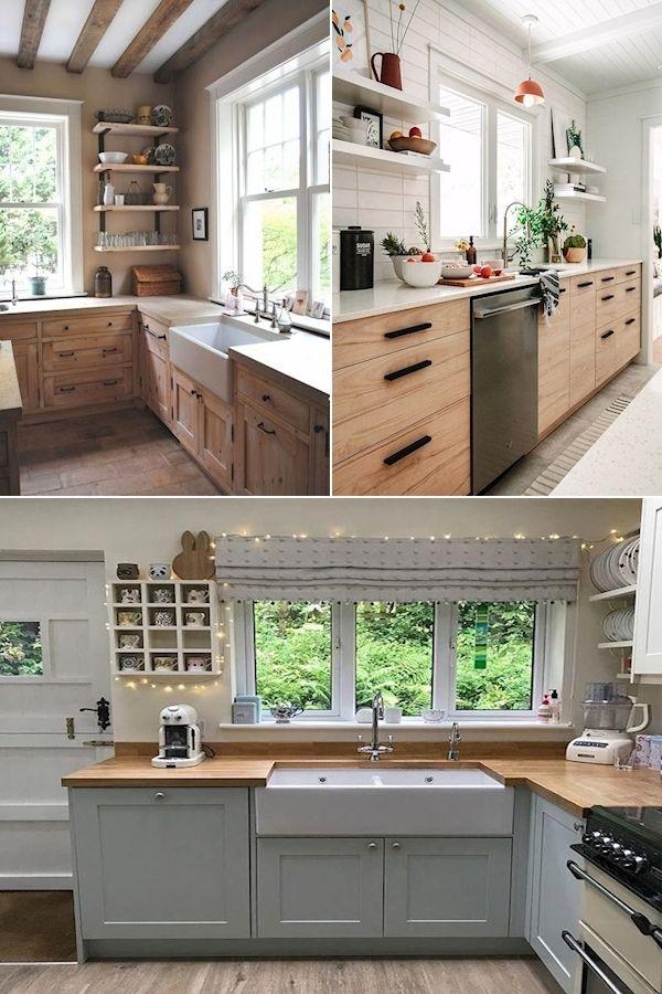 Cute Kitchen Themes Complete Kitchen Decor Sets Urban Home