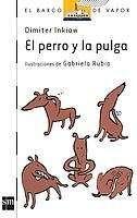 El perro y la pulga