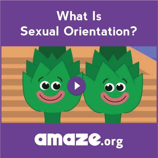 Pin On Sexual Orientation