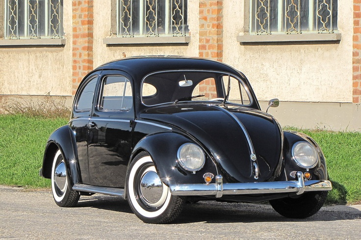 ボード「Classic car」のピン