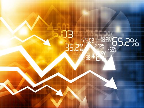 5 TIPS FOR SELLING SHORT SUCCESS – Stock market education with New Topping Formations and New Entry & Exit Lists.