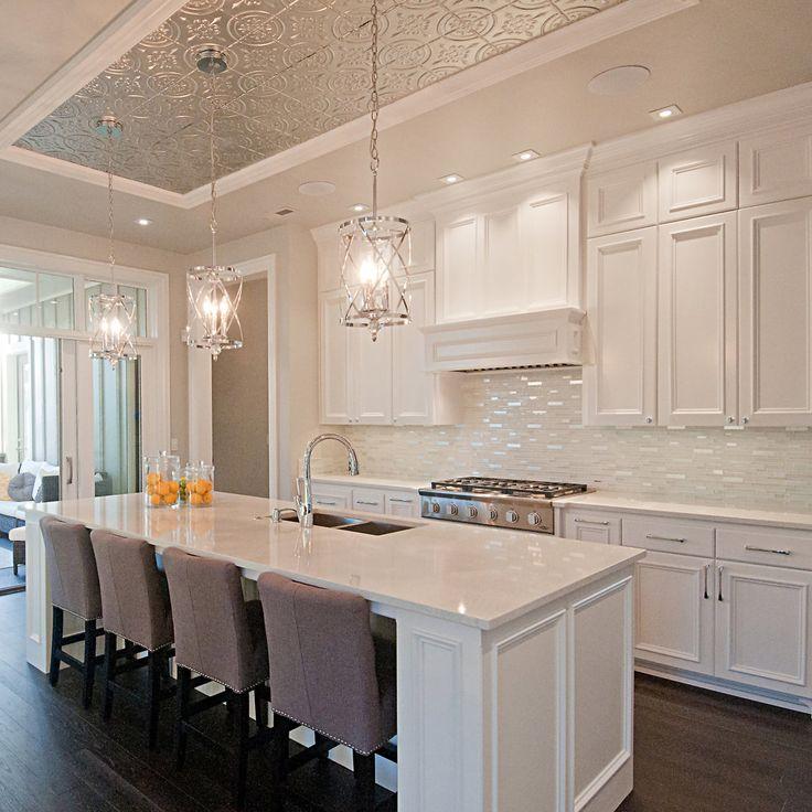 Kitchen Remodel Ventura: 162 Best Spaces: Emser Tile Kitchens Images On Pinterest