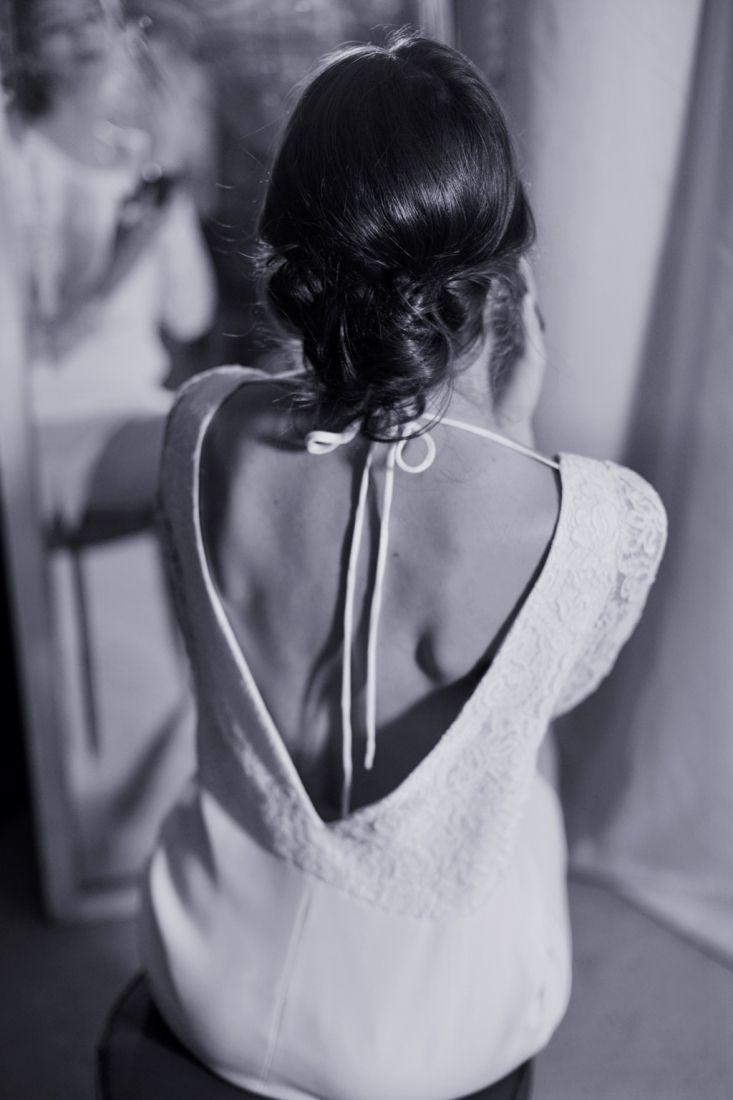 soutien gorge sans dos pour robe dos nu sans bretelle back to glam l la fiancee - Soutien Gorge Ivoire Sans Bretelle Mariage