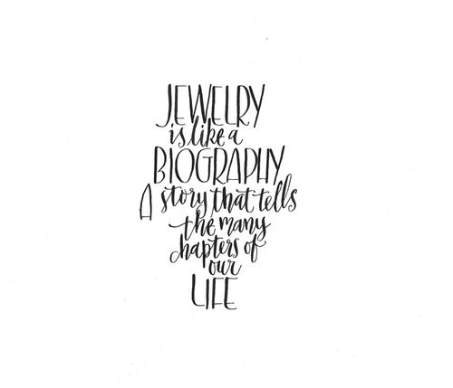 Jewelry Quotes Jewellery Quotes Pinterest Jewelry Quotes