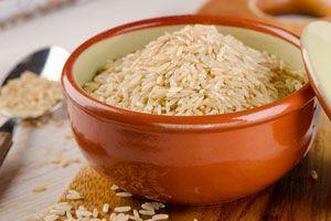 Mejores 16 im genes de cocina costarricense en pinterest for Como cocinar arroz en microondas