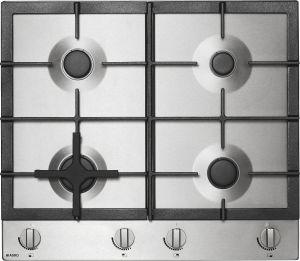 Asko HG1654S gas cooktop