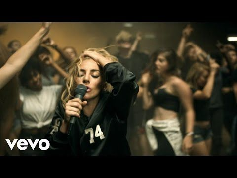 Lady Gaga - 'Perfect Illusion' Music Video Premiere! -  Little Monsters REJOICE! Lady Gaga has just premiered her new music video for her new single 'Perfect Illusion' and it's going to give you all your strong sexy woman needs! The track serves as the lead single off Lady Gaga's upcoming 5th studio album, titled...