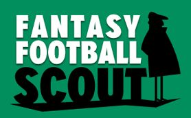 Fantasy Football Tips, News and Views from Fantasy Football Scout