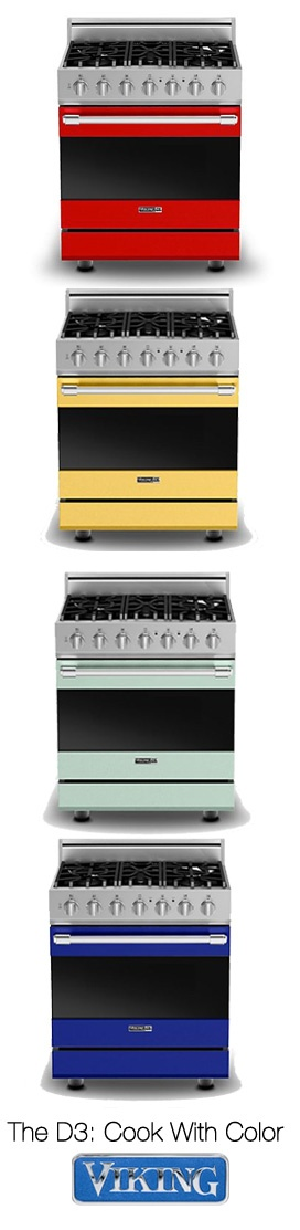 17 Best Images About Kitchen Appliances We Love On