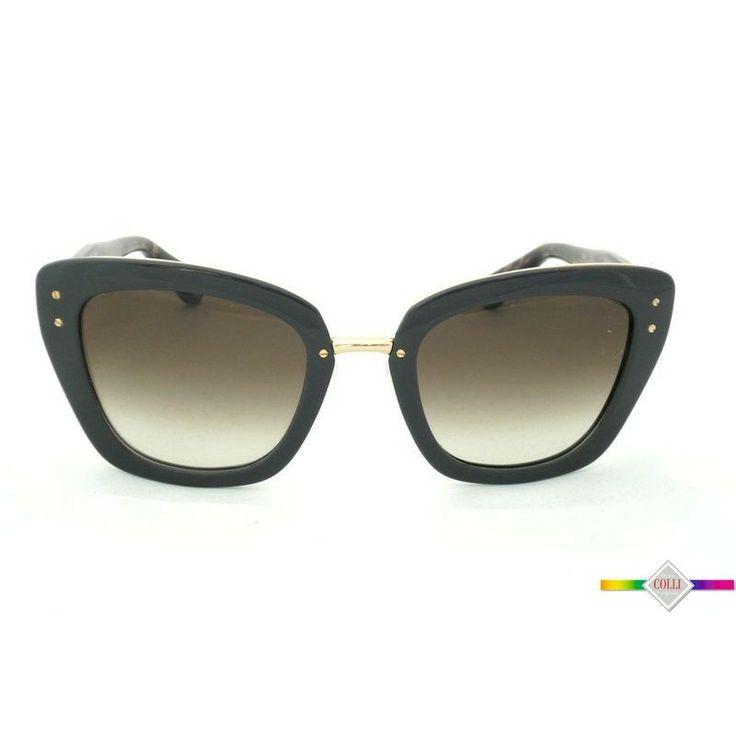 Occhiale da sole Marc Jacobs MJ 506/S 0NSJS