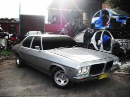 1971 Holden HQ by Aussie Bogan1 http://www.gmbuilds.net/1971-holden-hq-build-by-aussie-bogan1