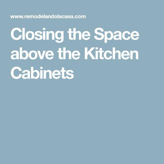 Great Ideas To Update Oak Kitchen Cabinets: Oak Cabinet Makeover Kitchen, Kitchen Paint And Oak