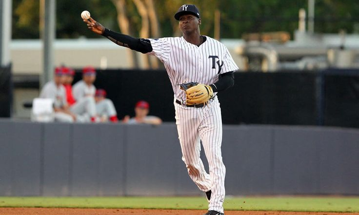 Yankees to activate Didi Gregorius from 10-day disabled list on Friday = On Thursday afternoon, New York Yankees manager Joe Girardi announced some good news regarding two of his key players. First, Girardi revealed that starting shortstop Didi Gregorius would be activated from the club's 10-day disabled list on Friday ahead of their weekend series against the Baltimore Orioles. It is also worth noting that the veteran middle infielder is…..