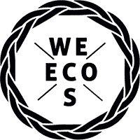 Weecos - Sustainable marketplace