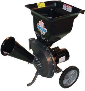 7-patriot-products-csv-2515-14-amp-electric-wood-chipper_leaf-shredder