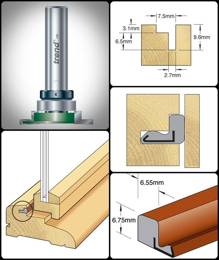 Recessing cutter will accommodate the Schlegel Aquamac 63 or Exitex Aquatex P6 weather strip system and allows for a particularly small gap between sash and frame... #AQUAMAC 63 RECESSER 41.3MM DIAMETER (http://www.woodfordtooling.com/craftpro-router-cutters/weatherseal-cutters/aquamac-63-recesser/aquamac-63-recesser-41-3mm-diameter.html)