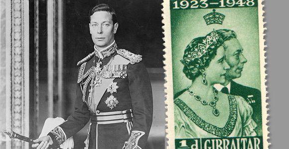 """Cred ca mai toata lumea a văzut excelentul film """"Discursul regelui"""" despre bîbîitul Albert care a devenit regele George la Londra dupa ce fratele sau Edward Vlll-lea a abdicat dupa numai 325 de zile pe tron. Filmul nu spune mai multe despre acest personaj. Povestea lui este insa foarte interesanta. A provocat o criza constituţională – a fost un mare scandal mediatic şi diplomatic în anii 30-40. Continuarea, aici: http://www.stelian-tanase.ro/graffiti/edward-al-vlll-lea-si-metresa-lui/"""