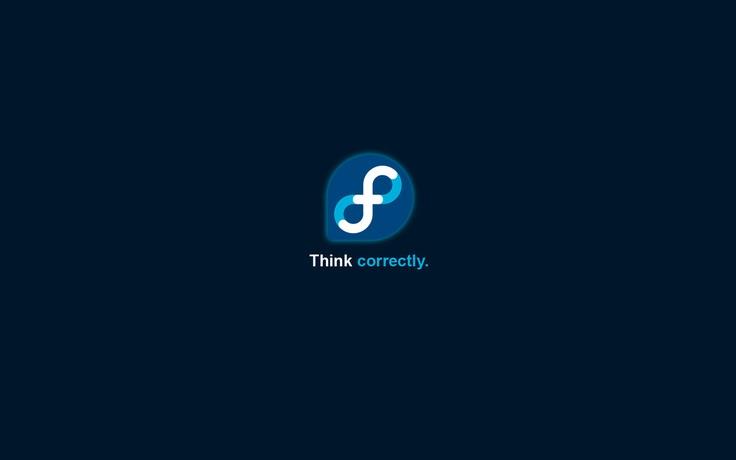 #Fedora #Linux